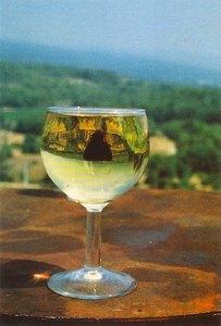 20120523131509-vinaverre