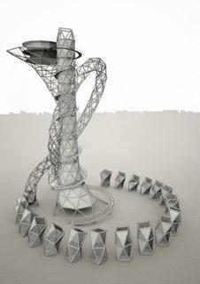 20120523132850-lek_ivorytowertriptych2_centre_a3