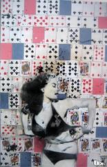 20120523151205-strip_poker