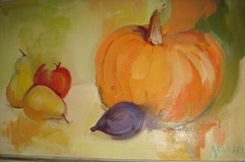 20120523182552-2011_08_harvest