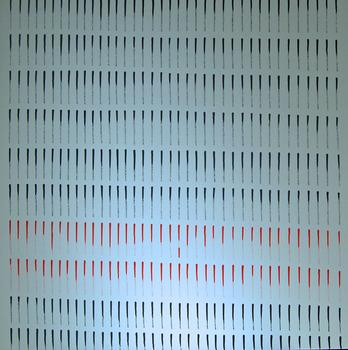 20120523191009-continuum_2