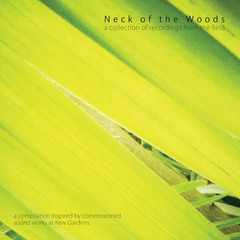 20120523194908-neck_of_the_woods