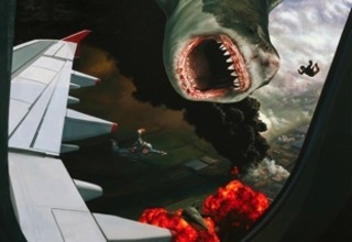 20120523204145-shark_drop_3_crop-1