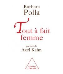 20120523205801-bpolla_book