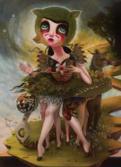 20120523212902-jennybird_creaturespost