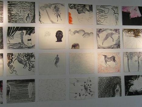 20120523220738-arno_kramer_ballina_arts_centre
