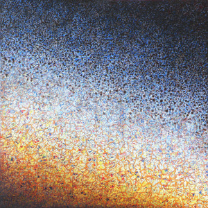 20120523222036-r