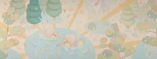 20120524005902-good-_the_garden_inferno_193