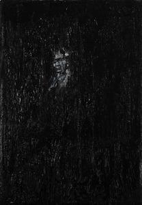 20120524103206-jackson__luke__the_reappearance__oil___mixed_media_on_canvas_22x15cm_2012