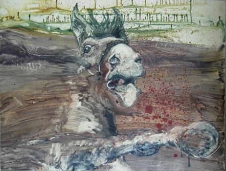 20120524134956-rodeo_horse_monotypelr