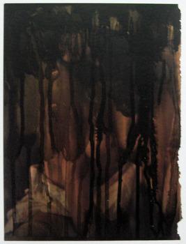20120524194516-black_nude_detail