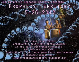 20120524223824-prophecy-web-image-final