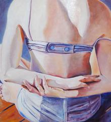 20120524230051-elizabeth_gorek_seager_gray_gallery_embrace-36x36