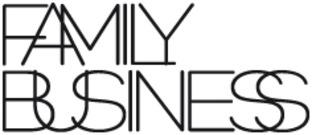 20120525010641-logo_01