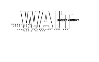 20120525021545-rk-wait-2012-stamp
