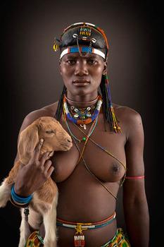 20120525102659-twethihua_zemba_klaustiedge