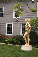 20120525151845-beyond_rodin-_iv-clyatt_rowan-l-bob_clyatt_sculpture