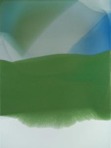 20120525212304-costa_verde