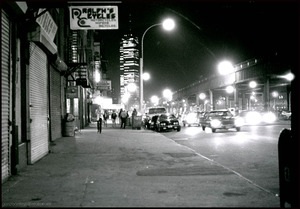 20120525213937-02_-_efrain_gonzalez_-_west_street_at_night__looking_south