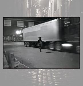 20120525214027-05_-_efrain_gonzalez_-_16_wheeler_rush
