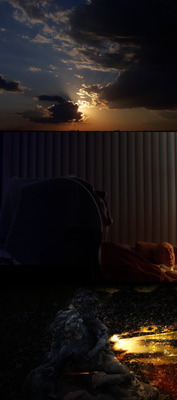 20120525232515-sleepbound