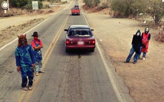 20120526061350-mb_rafman_nacozari-de-garcia-montezuma-sonora-mexico-2011