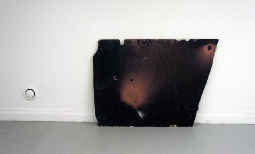 20120526114735-planka
