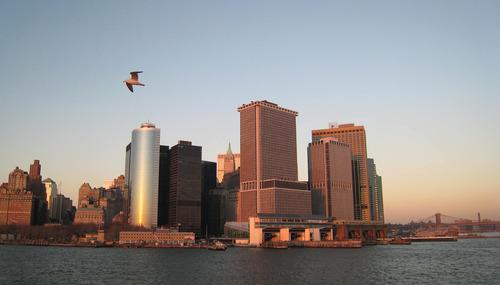 20120526171759-new_york_city