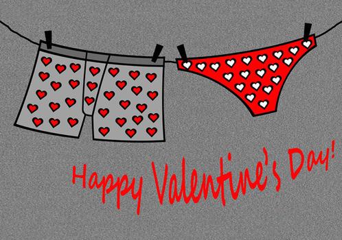 20120526173608-valentine_s_underwear