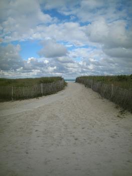 20120526174216-miami_beach_approach