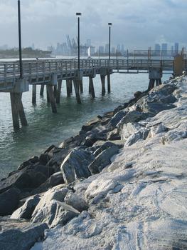 20120526175125-miami_port