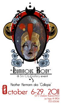 20120526200021-gallerymockupposter