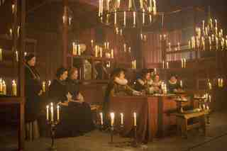 20120526225526-peter_greenaway_rembrandt_j_accuse_still_3_candles_smaller_