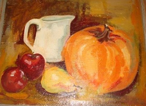 20120527043714-2011_08_harvest_2