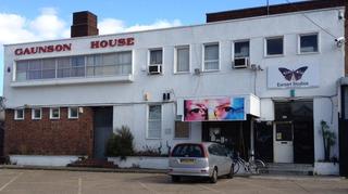 20120527141152-gaunson-house