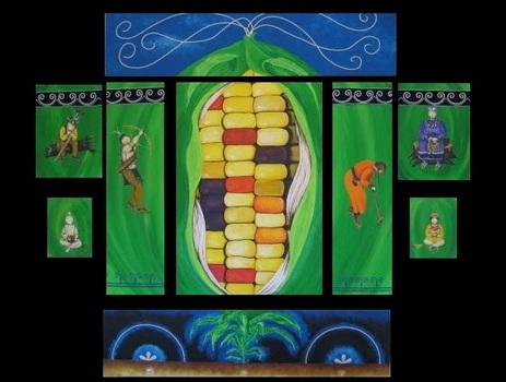 20120527141738-black__corn_hush_family
