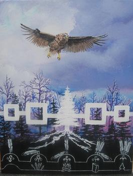 20120527142048-hiawatha_painting