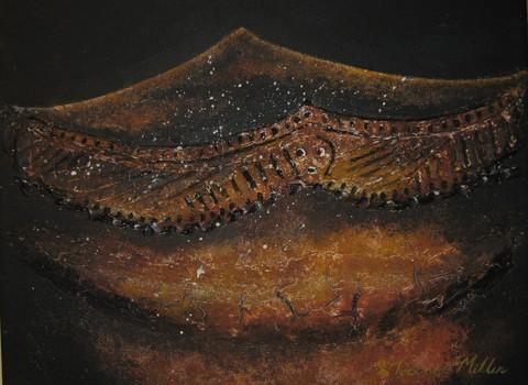 20120527143048-pottery_shard__design__3