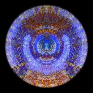 20120528083102-36x36_templejewel