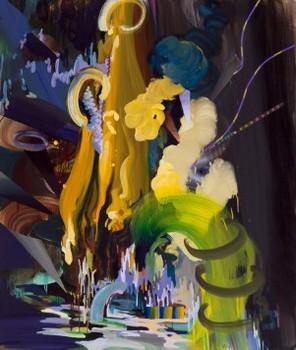 20120528115742-korean_collective_london_2012__1