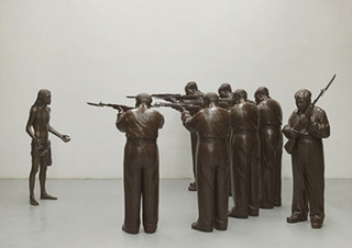 20120528165123-the_execution_of_christ_life-size__bronze_sculpture_2009_small