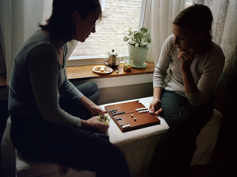 20120528172228-kelliconnell_backgammon