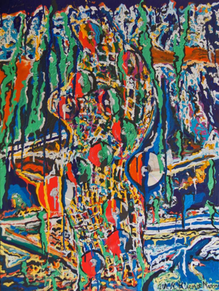 20120528223524-jazztorsokopie