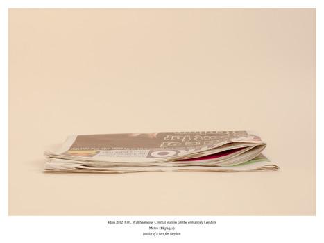 20120529104038-involuntary_reader