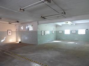 20120529132951-prangenberg