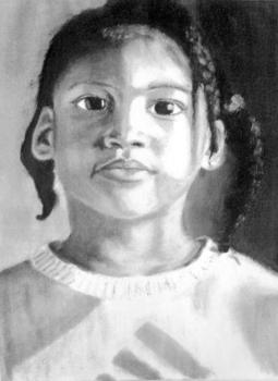 20120529152825-blackgirl1