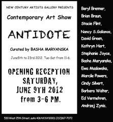 20120529182935-antidote