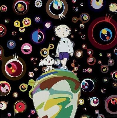 20120529200304-murakami_-_jellyfish_eyes