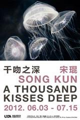 20120530000007-0602_poster_songkun_2_
