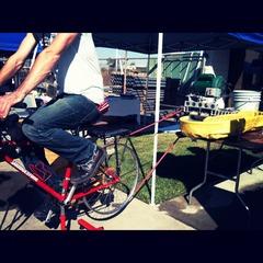 20120530093928-bikebeateretsy